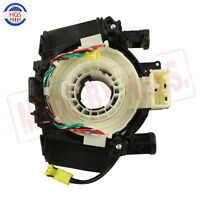 NEW Clock Spring Airbag Cable For Nissan Navara Pathfinder 2005-2013 25567 EB301