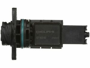 Mass Air Flow Sensor 1GTX32 for C280 300CE 300E 300TE E320 S320 SL320 1994 1993