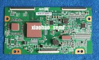 ORIGINAL New T-con board T400HW01 V4 40T02-C02 for Samsung