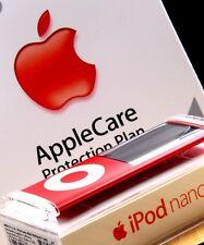  Apple iPod nano 4th Generation 8gb Red Special Edition in Original Box ★★★★★