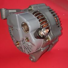Jeep Liberty 2004 to 2006 3.7L Engine 136AMP Alternator