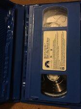 Blues Clues - Blues Big Musical Movie (VHS, 2000)