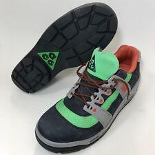 Vintage Nike Air Max Superdome Low Boots ACG 317501-461 Men's Size 13