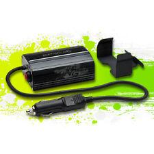 NRG EPAC 4 GEN CAR/TRUCKHI EFFICIENCY COMPACT BATTERY VOLTAGE STABILIZER BLACK