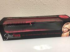 Sultra The Vixen Volumizing Dryer Brush NEW OPEN BOX