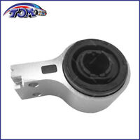 Suspension Control Arm Bushing Front Left Lower Rear fits 05-09 Ford Freestyle