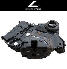 Lexus GS OEM Front Right Door Lock Latch Actuator 2006-2011 *Lifetime Warranty*