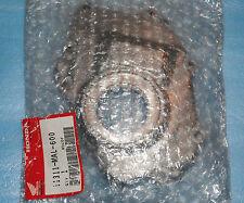 carter générateur d'impulsion HONDA CBR 600 F de 1991/1998 11311-MAL-600 neuf