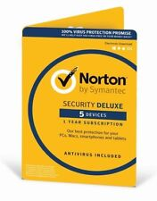 Software de antivirus y seguridad DVD