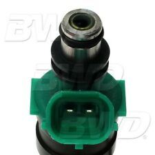 BWD 57608 Fuel Injector