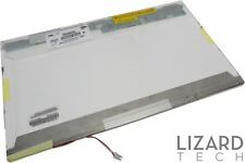 """Acer Aspire 7220 17"""" Laptop Lcd Screen."""