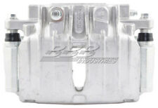 BBB Industries 99-17396A Rear Left Rebuilt Brake Caliper With Hardware