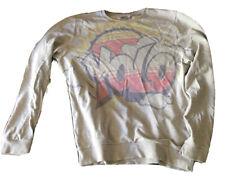 Asos - Yolo - Sweatshirt - Size Large - Beige