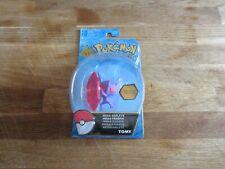 Pokemon   Tomy   movable Joints   Action Figures MEGA - SABLEYE