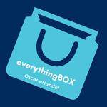 everythingBOX