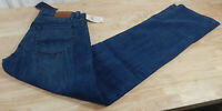 NWT - Men's Lucky Brand 221 Original Straight Fit Jeans