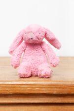 Jellycat Baby Sorbet Bunny Rabbit