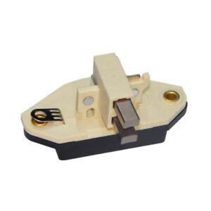 HITACHI Generatorregler Lichtmaschinenregler LiMa Regler 130525