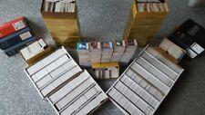 YU-GI-OH 1000 Karten mit seltenen holo Karten Kostenloser Versand überwiegend DE