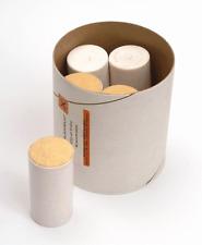 S105 Regin Smoke Emitter Cartridge, 5-pk, 4 minute, 2500 cu ft, FREE Shipping