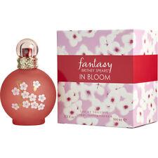 Fantasy In Bloom Britney Spears by Britney Spears EDT Spray 3.3 oz
