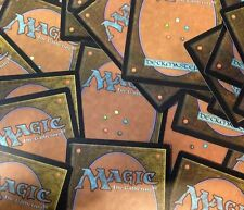 CHOOSE AN AMOUNT -  MTG Magic  Cards Bulk RARE Random Lot Collection RARES