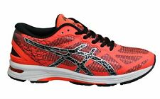 Asics Gel-DS Trainer 21 NC Coral Black Lace Up Womens Running Shoes T675N 0690