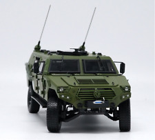 1/18 Dong feng original manufacturer,Dongfeng Motor Military armored vehicles