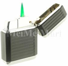 NFL All Teams Windproof Refillable Butane Lighter w/ Gift Box *LICENSED SELLER