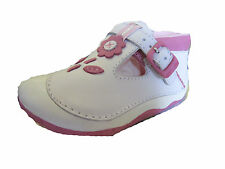 Start-rite Buckle Shoes for Girls