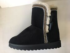 Comfort and Fashion women winter boot SISSI-- FREE POSTAGE!