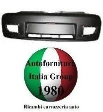 PARAURTI POSTERIORE VERN FIAT PUNTO 03>11 3P HGT SPORTING 2003>2011 MARELLI