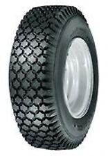 New Cordovan Stud Tire 4.80/4.00X8 4 Ply