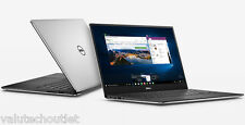"""Dell XPS 13 9343 13.3"""" Touch Screen Ultrabook Core i7-5500U 2.4 GHz, 256GB 8 GB"""