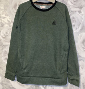 Boys Age 12-13 Years - Bluezoo Sweater Top