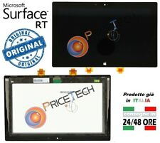 Microsoft Surface RT 1516 Tablet Display LCD TouchScreen Digitizer Assembly