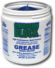 ACF-50 Corrosion Block Grease.  454g tub - as used by RNLI