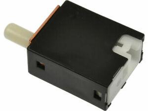 For 2004-2006 Scion xB Brake Light Switch SMP 49847YJ 2005 Stop Light Switch