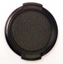 40.5mm LC-40.5 Snap-on Universal Front Lens Cap for V1, J1, J2, NEX5R NEX 6L