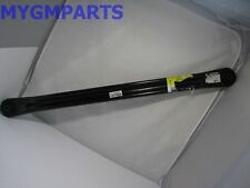 HUMMER H2REAR AXLE TIE ROD  Track Bar 2003-2009 NEW OEM GM 22863710