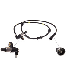Sensor sensor-ate 24.0721-1197.3