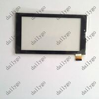 New 9 inch SHX-CTP-0090-3 2 1 Touchscreen Panel Digitizer For Tablet