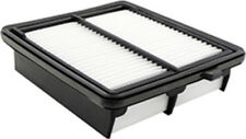 Air Filter For 2010-2014 Honda Insight 1.3L 4 Cyl ELECTRIC/GAS 2011 Hastings
