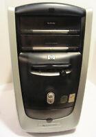 HP Pavilion xt963 PC Desktop Case ONLY