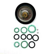 Alpha CD 24C & 32C Boiler Diverter Valve Diaphragm Repair Kit 3.013389