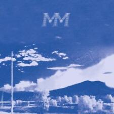 45 U/min Single-(7-Inch) Independent & Brit-Pop Vinyl-Schallplatten