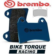 Brembo Ceramic Front Brake Pads For Suzuki 2004 GSF1200 Bandit K4