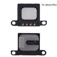 Ear Speaker Sound Receiver Flex Cable For iPhone 6Plus Replacement Repair PartVP