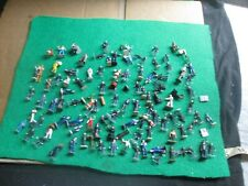 More details for assorted oo gauge figures & accessories (lot a82)