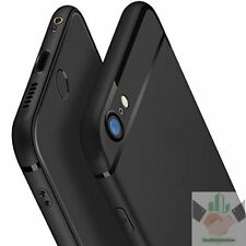 iPhone 6 6s Case Ultra Thin Premium Matte TPU Protection Cover Shockproof Soft